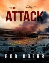 The Attack Book