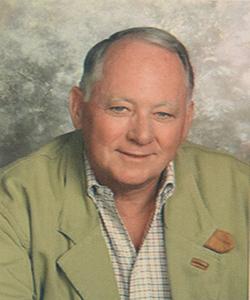 Richard Baran
